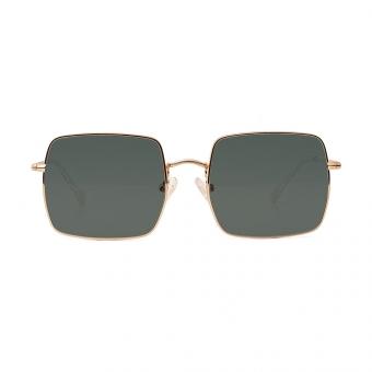 Okulary przeciwsłoneczne LARA Ania Kruk x Jai Kudo