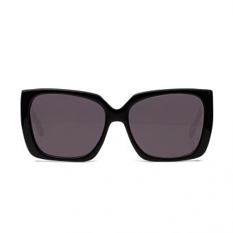 Okulary przeciwsłoneczne JACKIE Ania Kruk x Jai Kudo