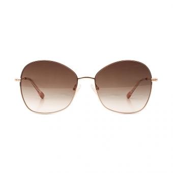 Okulary przeciwsłoneczne ALEXA Ania Kruk x Jai Kudo