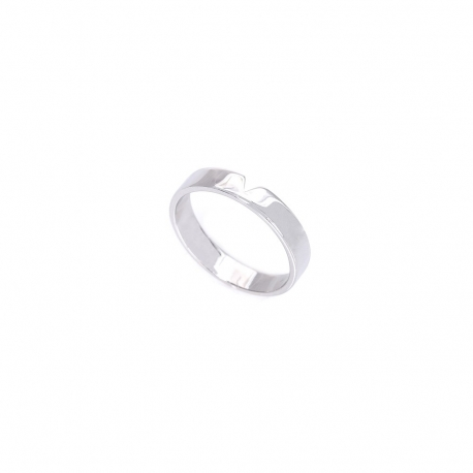 pierścionek AZYMUT