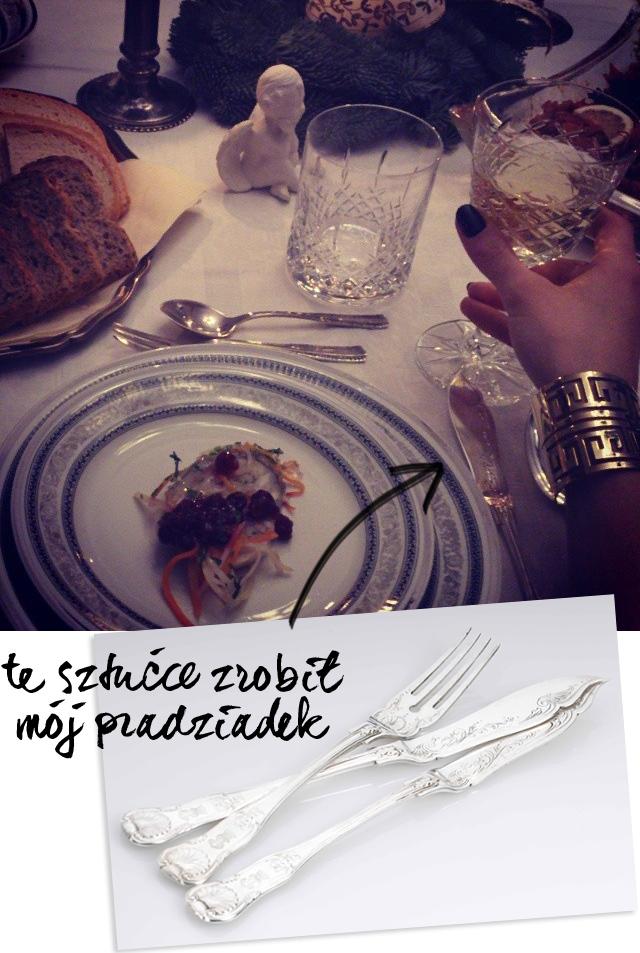 aniakruk_swieta_tradycja_rodzinna_sztucce