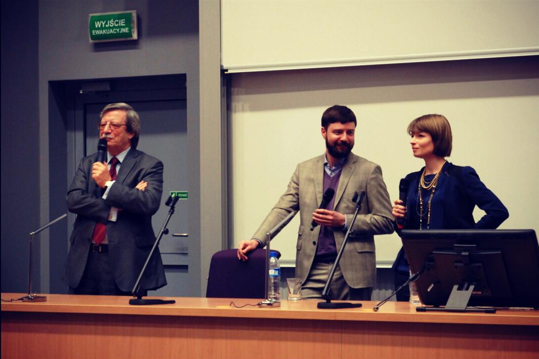 aniakruk_wroclaw_uniwersytet_ekonomiczny_2