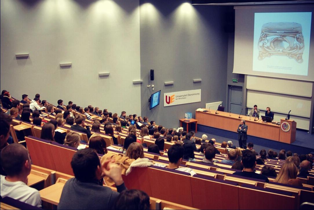 aniakruk_wroclaw_uniwersytet_ekonomiczny_4