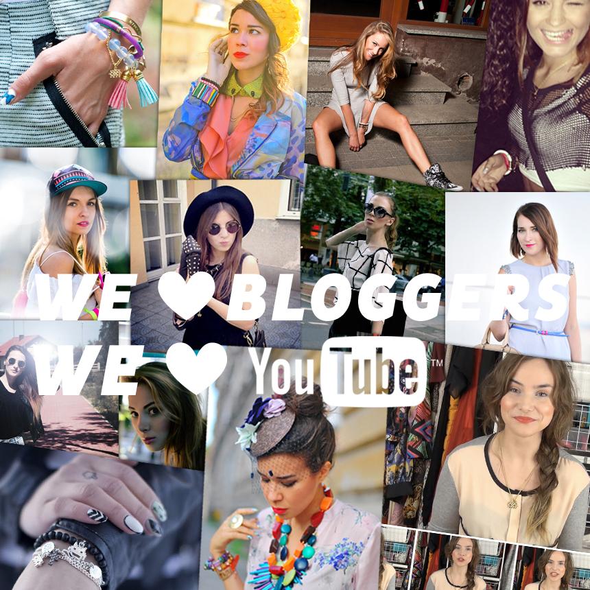 welovebloggers