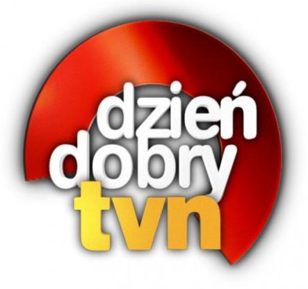 Ania Kruk w DDTVN