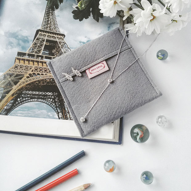 Zdjęcie-kontekstowe-Paris-Paris