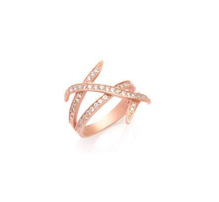 pierścionek-FADO-2