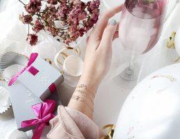 Ania Kruk blog