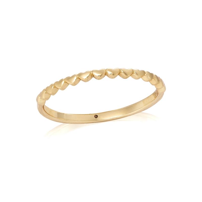obrączka pierścionek