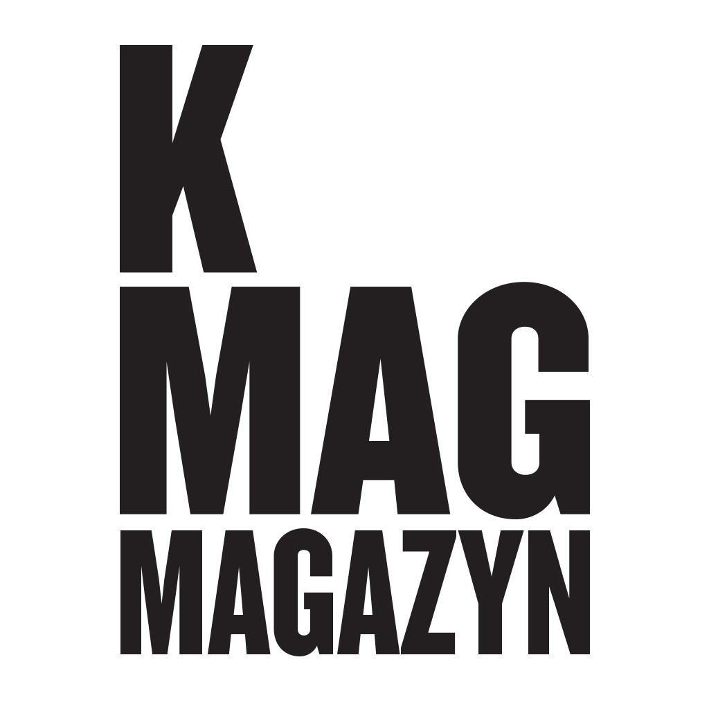 KMAG polska.jpg