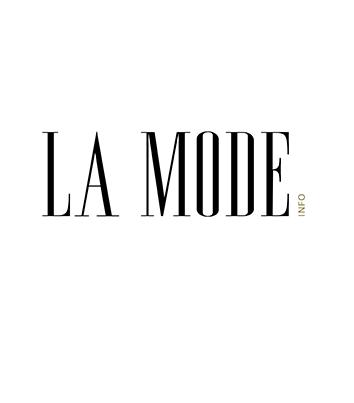lamode info logo.png
